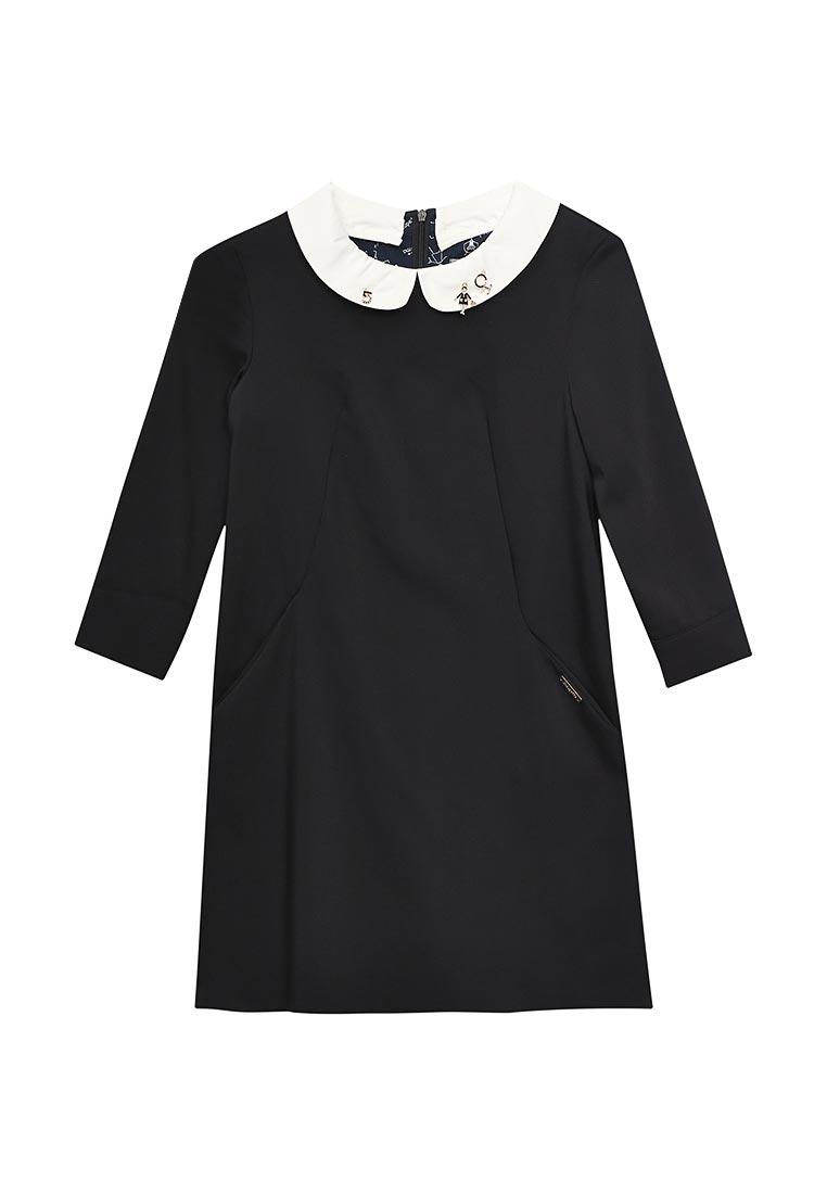 Повседневное платье Choupette 335.31
