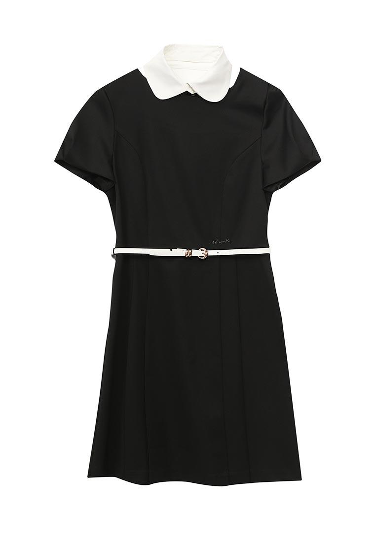 Повседневное платье Choupette 347.31