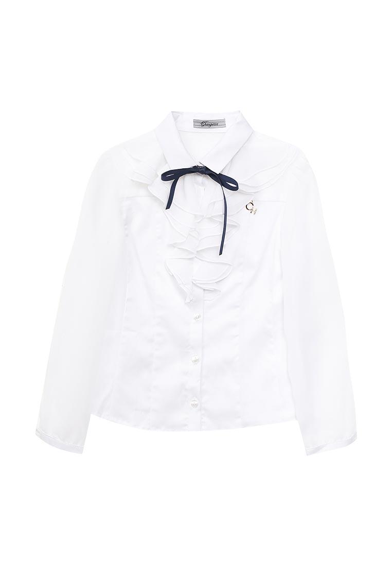 Блуза Choupette 37.31