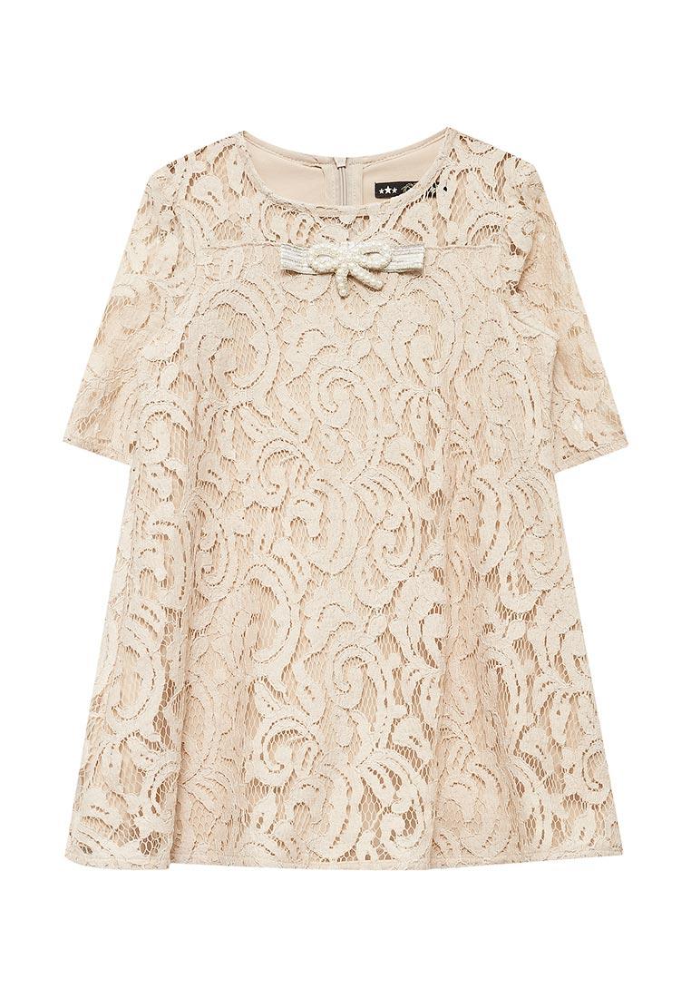 Повседневное платье Choupette 392.43