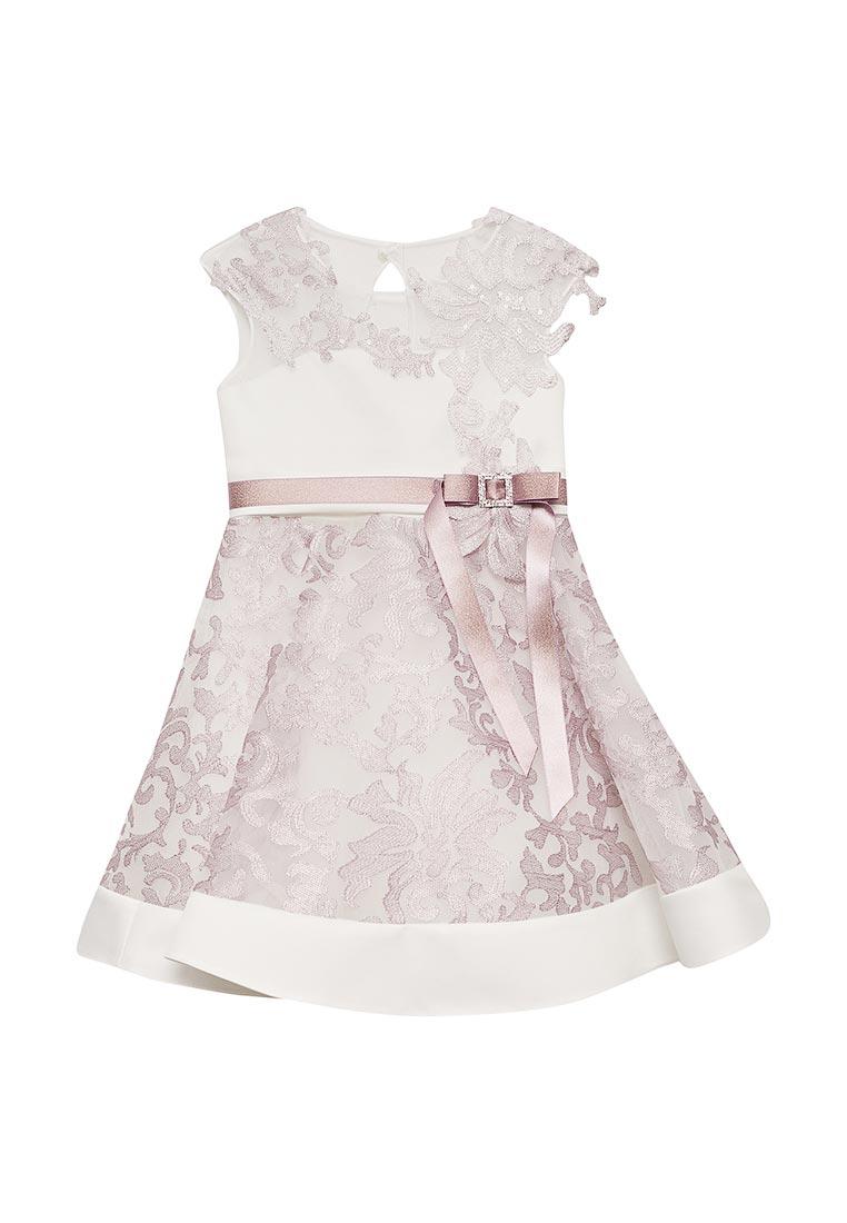 Нарядное платье Choupette 583.43