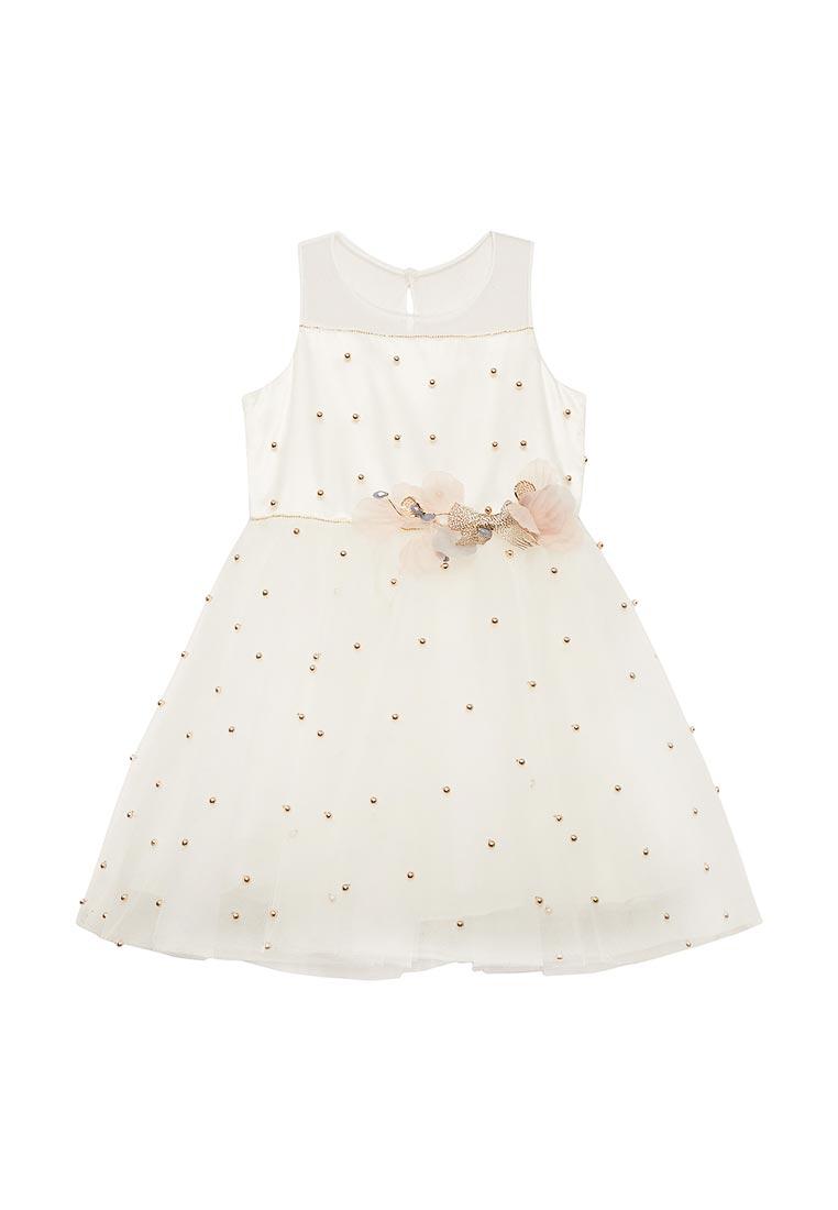 Нарядное платье Choupette 589.43