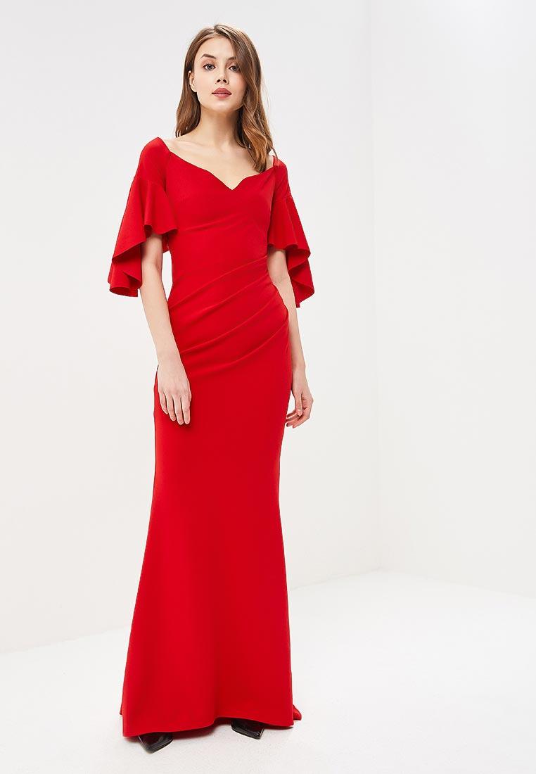 Вечернее / коктейльное платье City Goddess DR1515