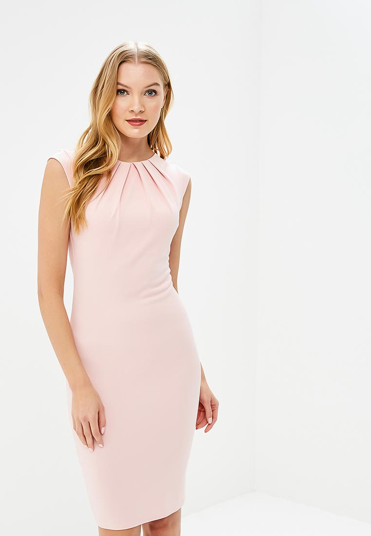 Платье City Goddess D2097M