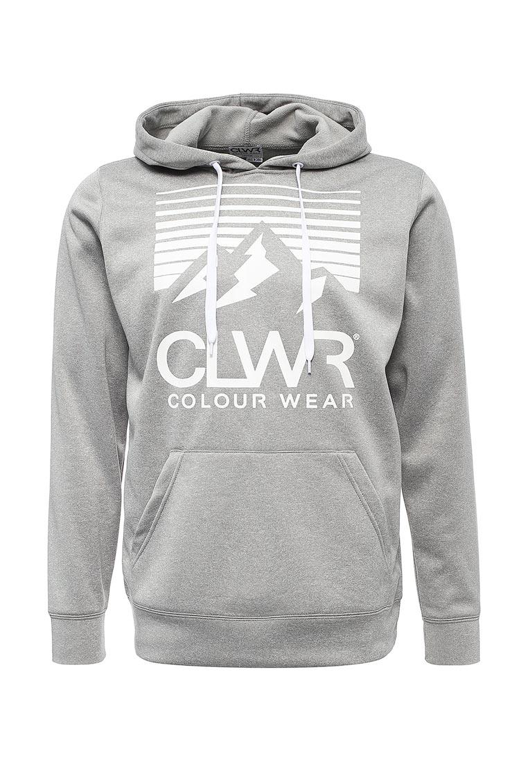 Мужские худи CLWR 13005171-801