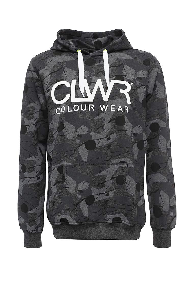 Мужские худи CLWR 13009171-905