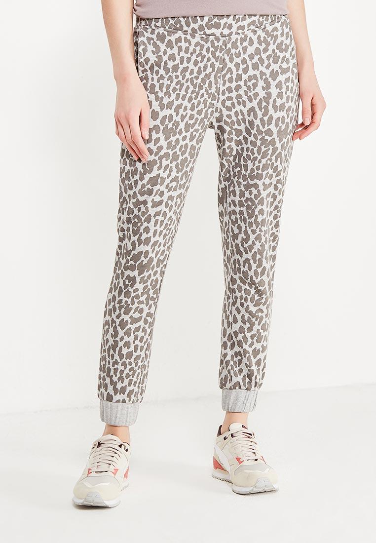 Женские брюки CLWR 25054171-803