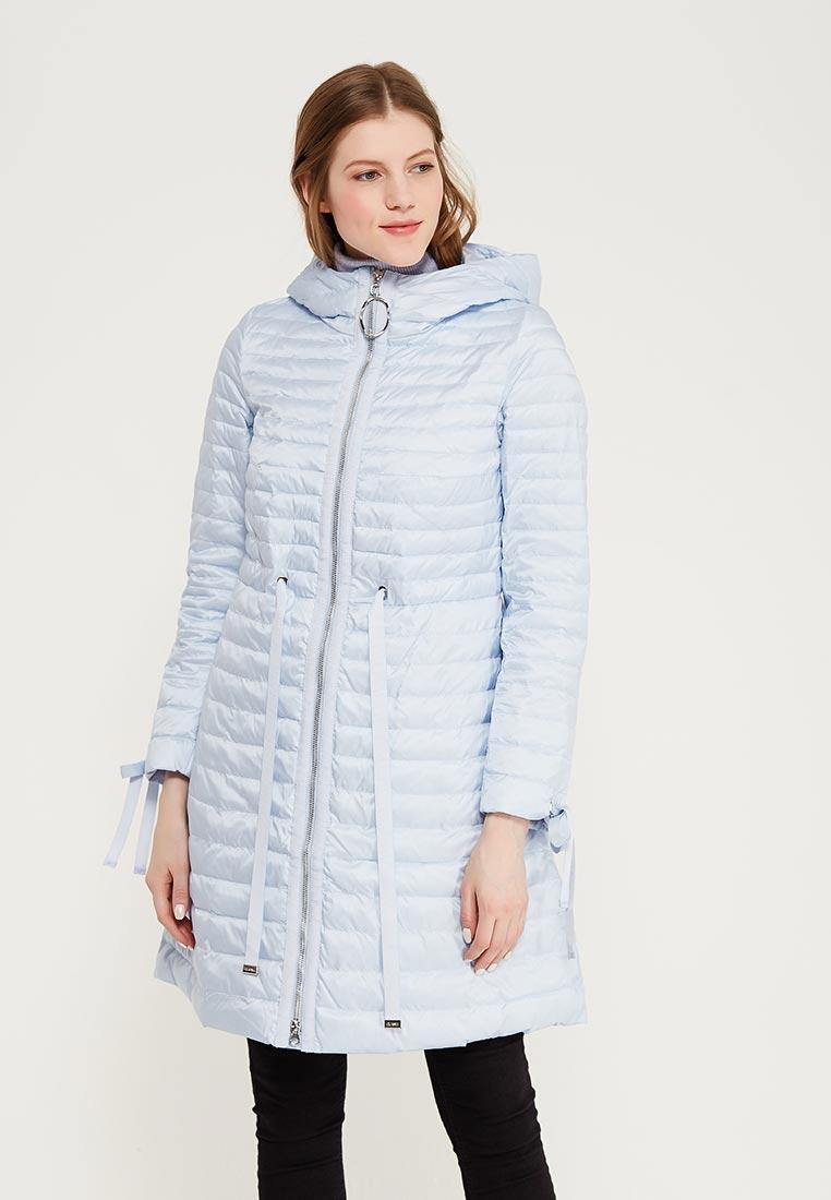 Куртка Clasna CW18C-001CW