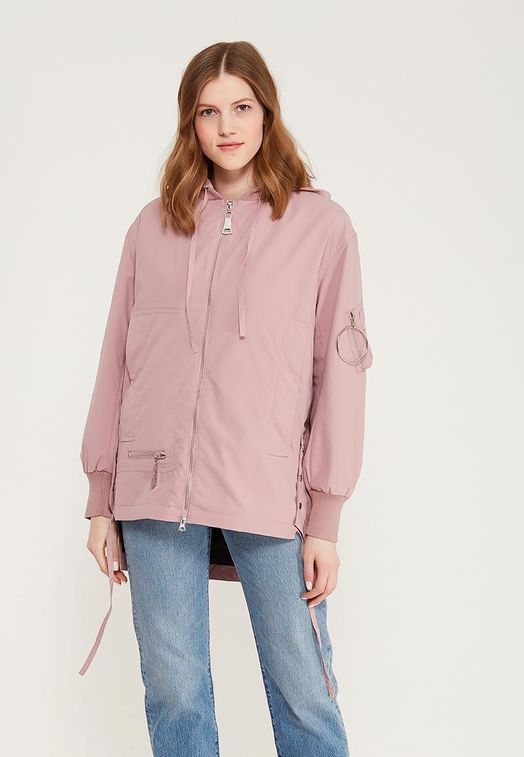 Куртка Clasna CW18C-048CW