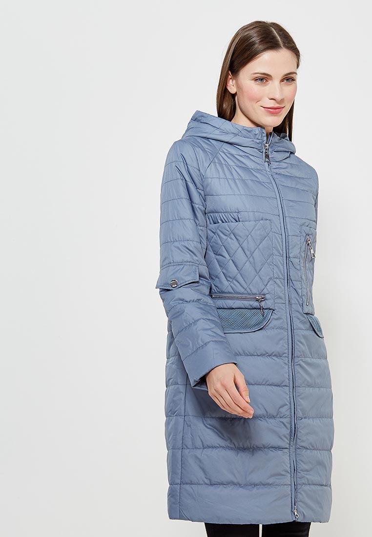 Куртка Clasna CW18C-121CW