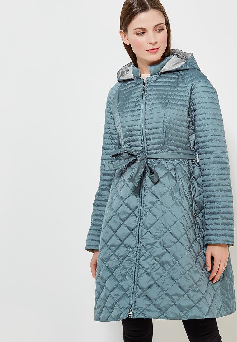 Куртка Clasna CW18C-140CW