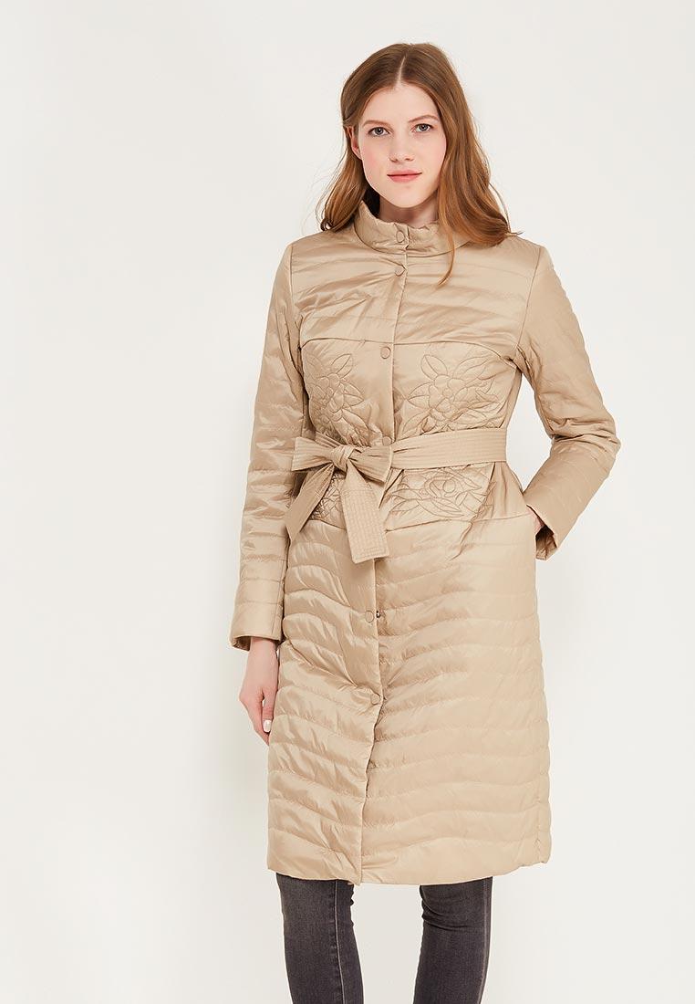 Куртка Clasna CW18C-143CW