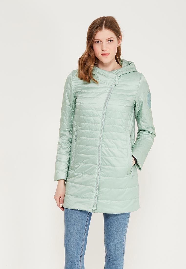 Куртка Clasna CW18C-147CW