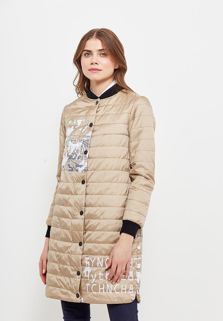 Куртка Clasna CW18C-150CW