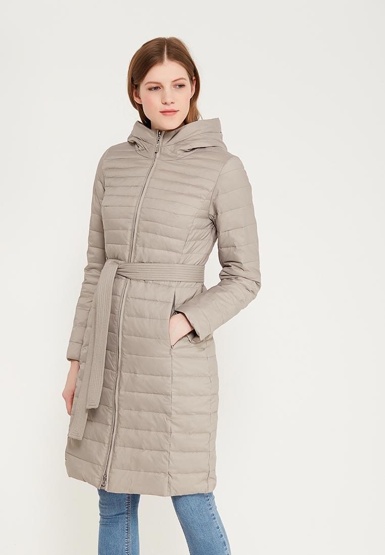 Куртка Clasna CW18C-151CW