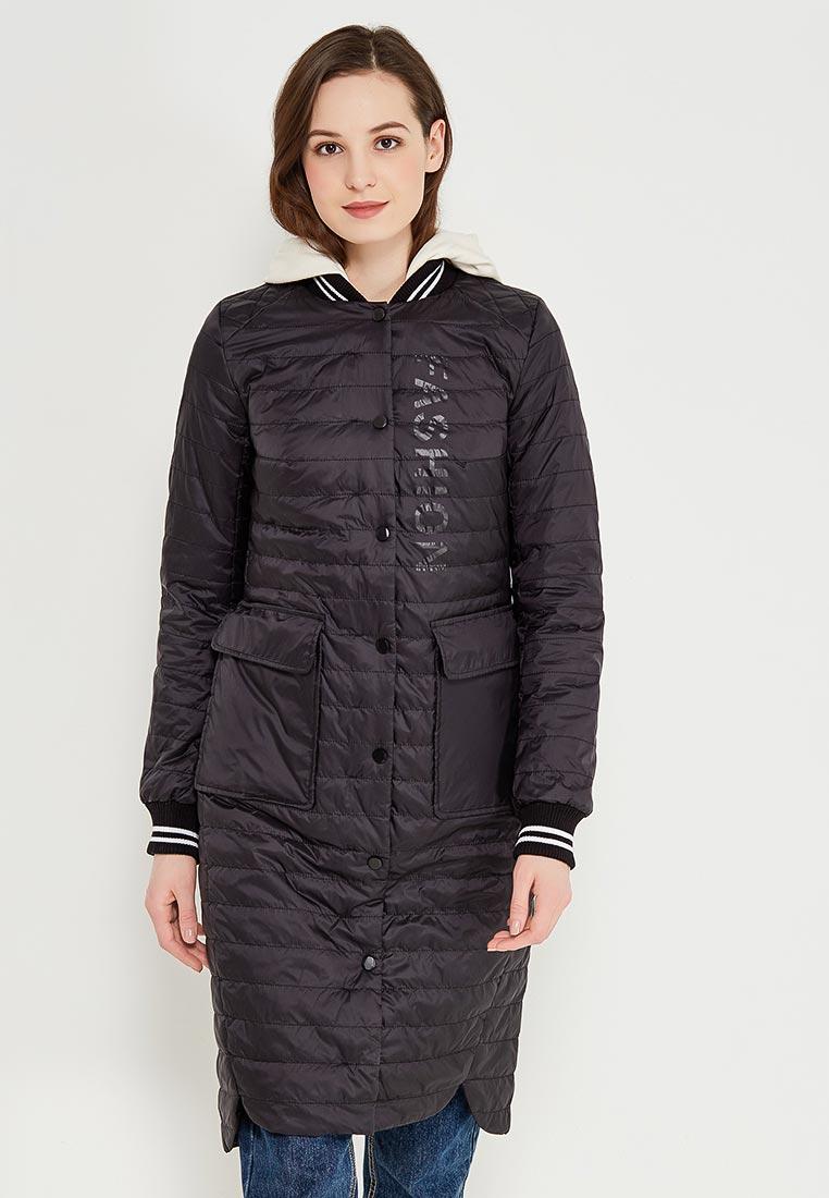 Куртка Clasna CW18C-156CW