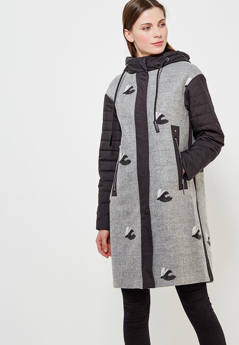 Куртка Clasna CW18C-8555ACW