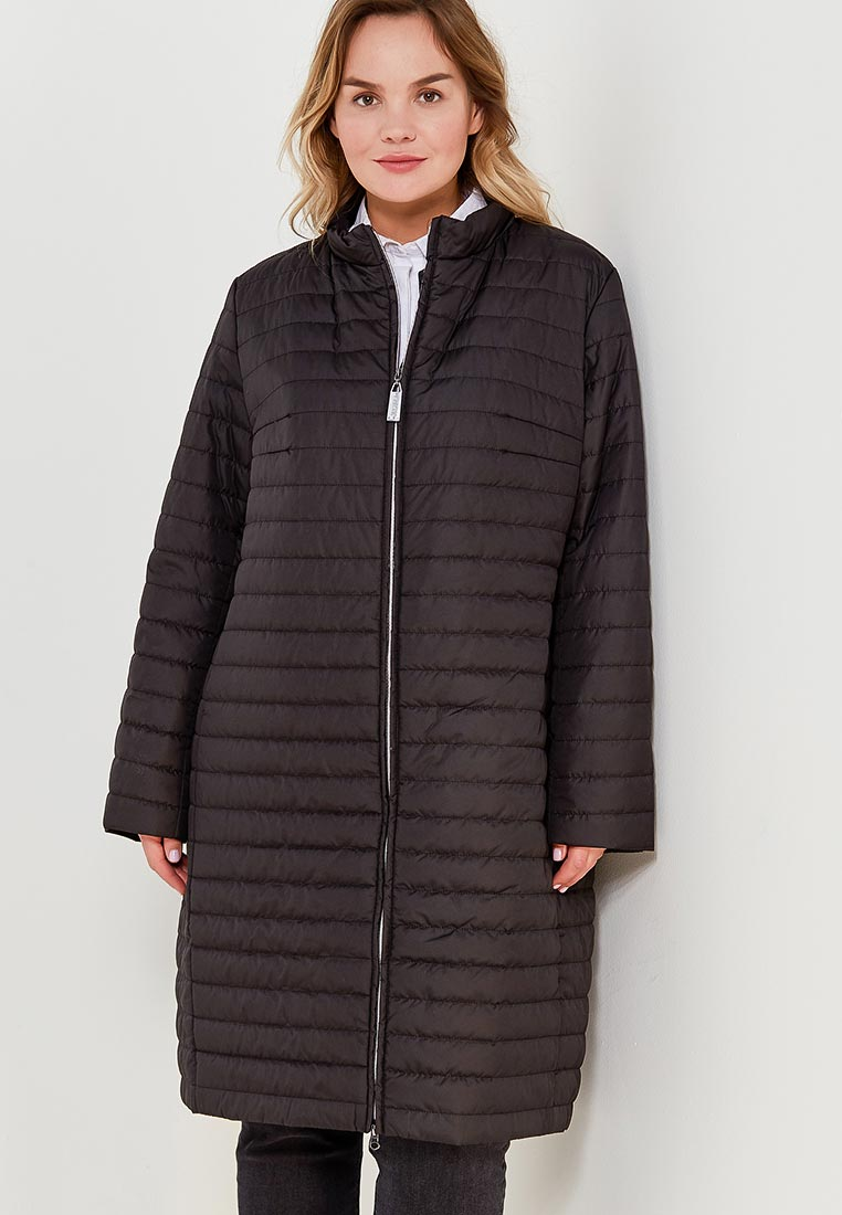 Утепленная куртка Clasna CW18C-435CW