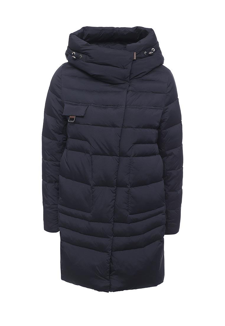 Куртка Clasna CW16D-011CS