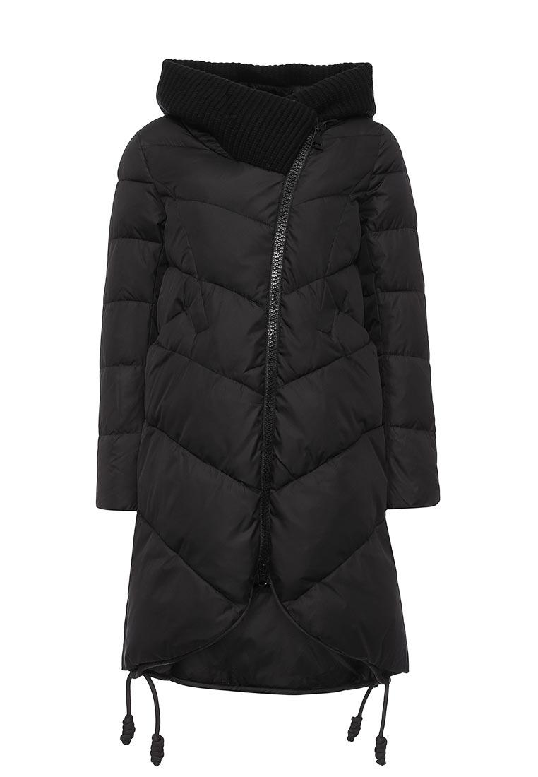 Утепленная куртка Clasna CW16D-050C