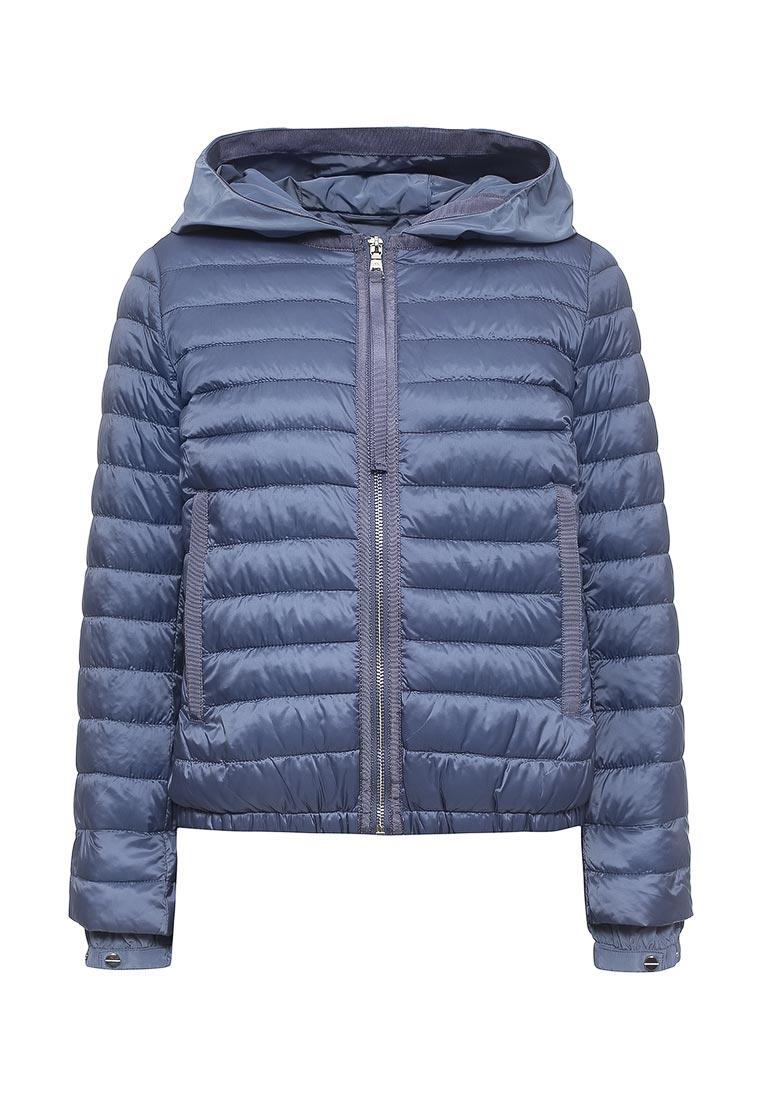 Куртка Clasna CW17C-115