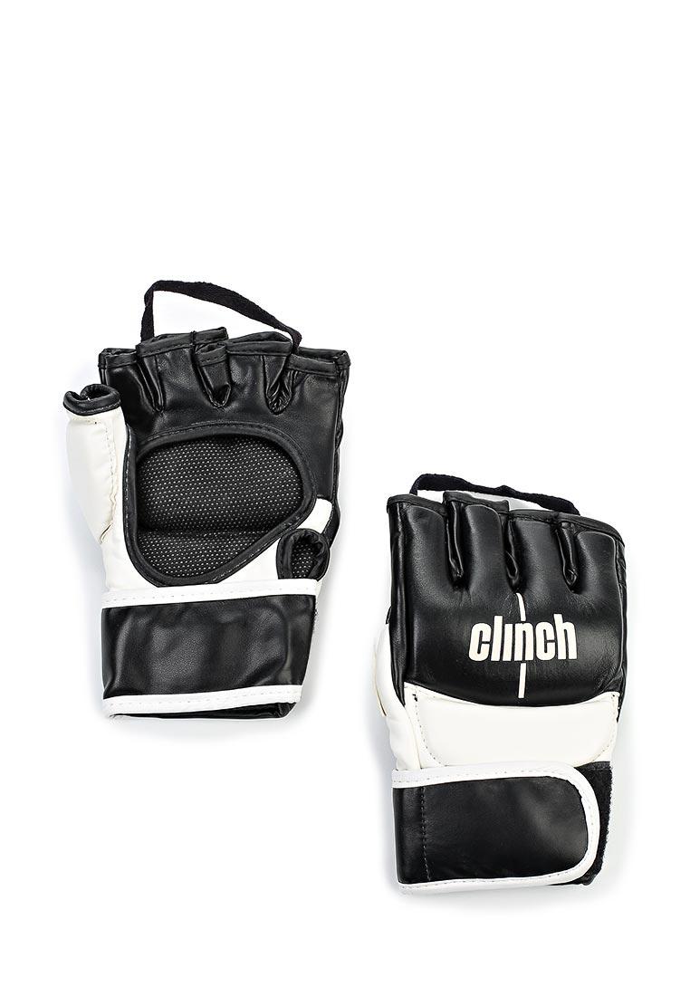 Мужские перчатки Clinch C611