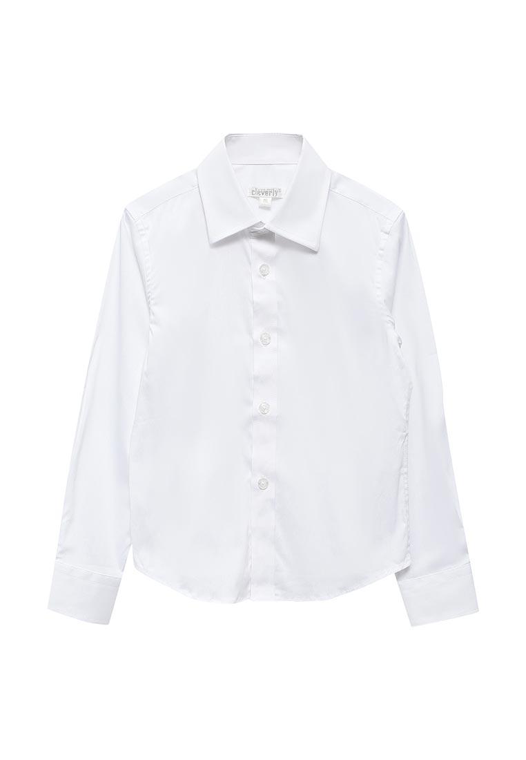 Рубашка Cleverly S7CB18-04032