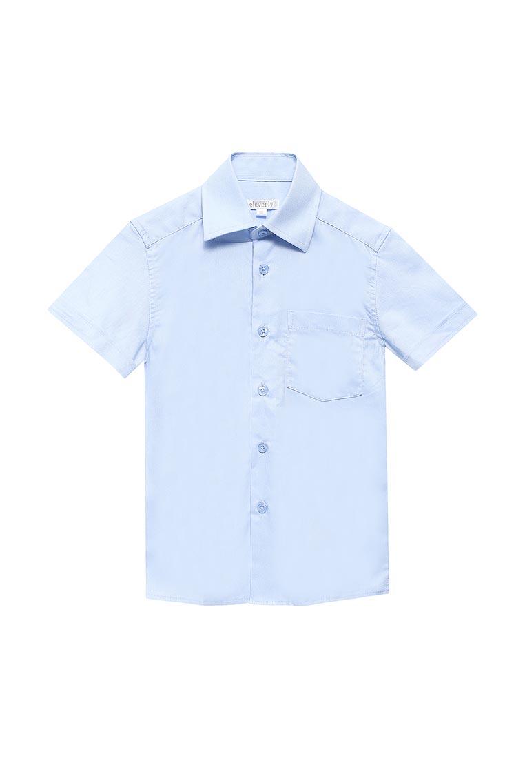 Рубашка Cleverly S7CB16-083U12