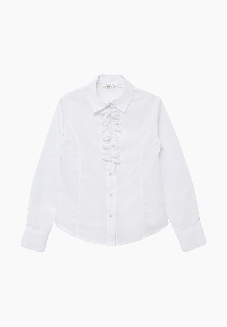 Рубашка Cleverly S5CB11-0431