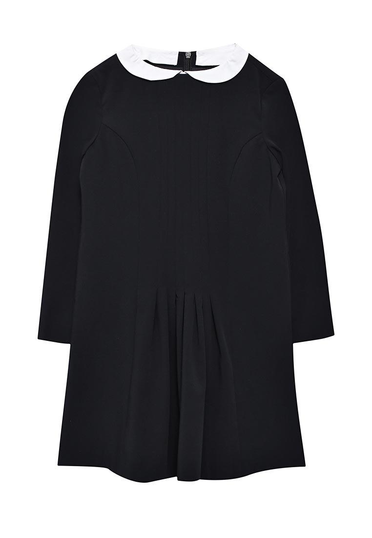 Платье Cleverly S7CD37/0207