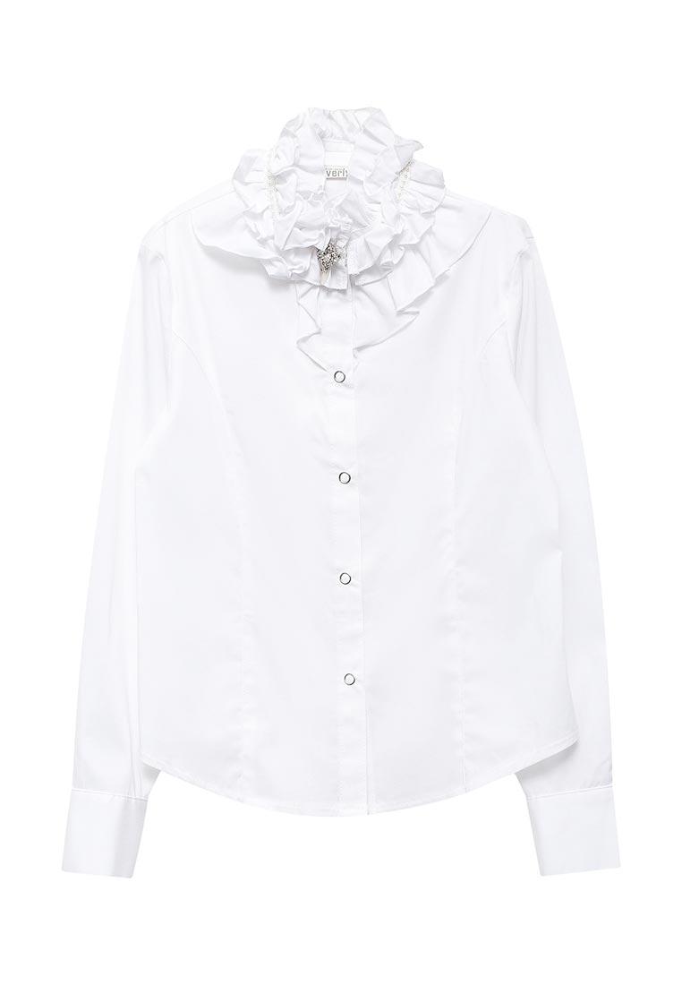 Рубашка Cleverly S7CB61-0401