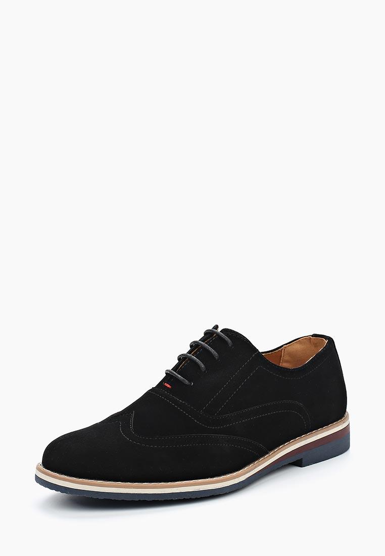 Мужские туфли Clowse 7 E030
