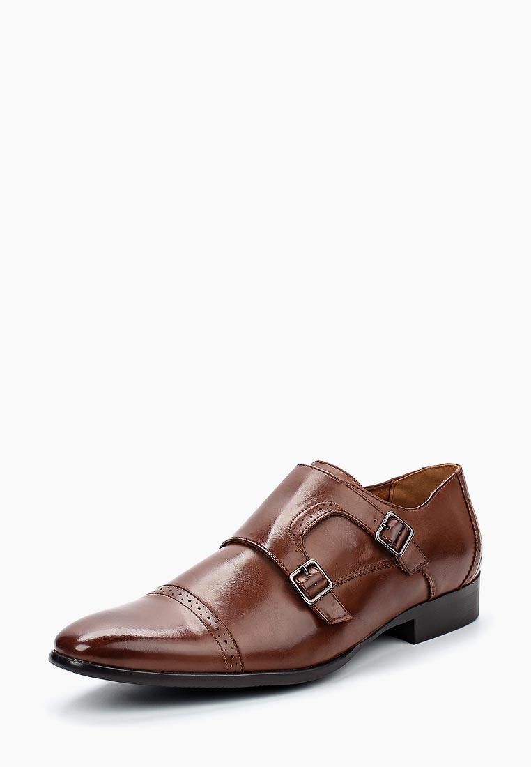 Мужские туфли Clowse 7 E031