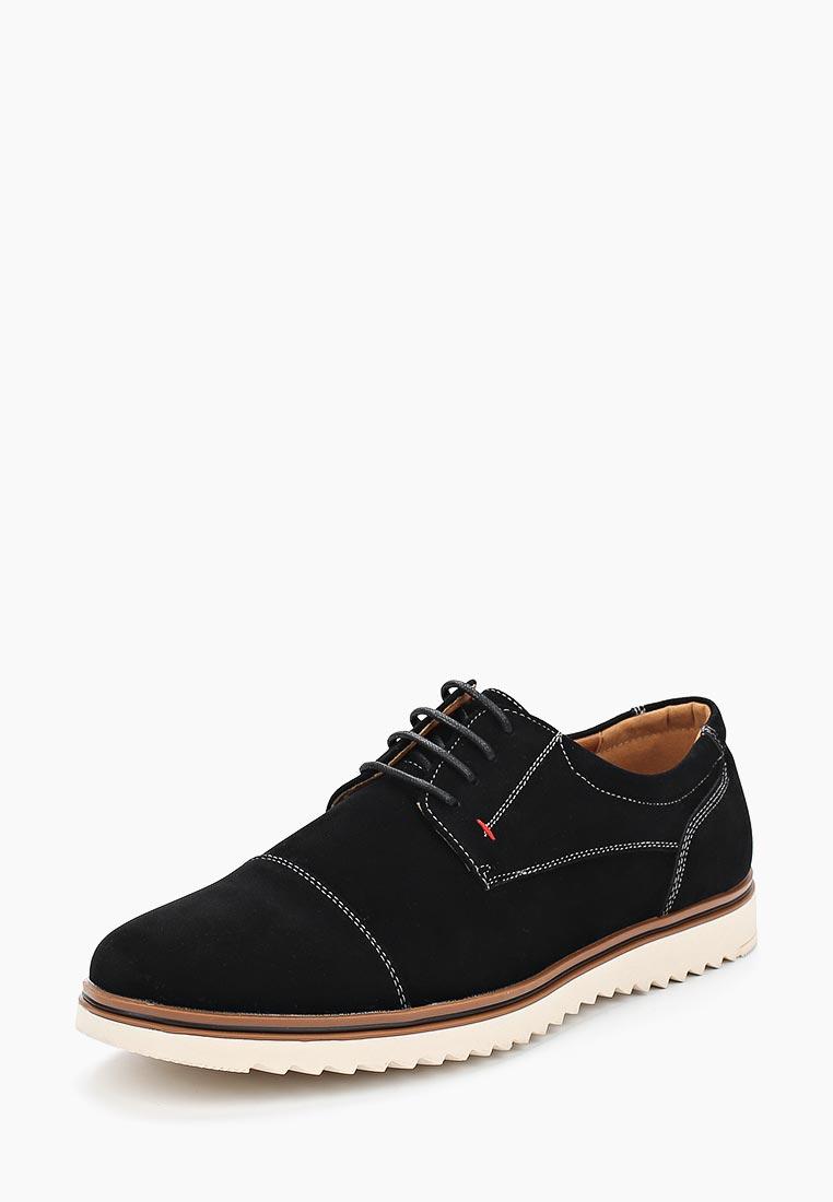 Мужские туфли Clowse 7 E050