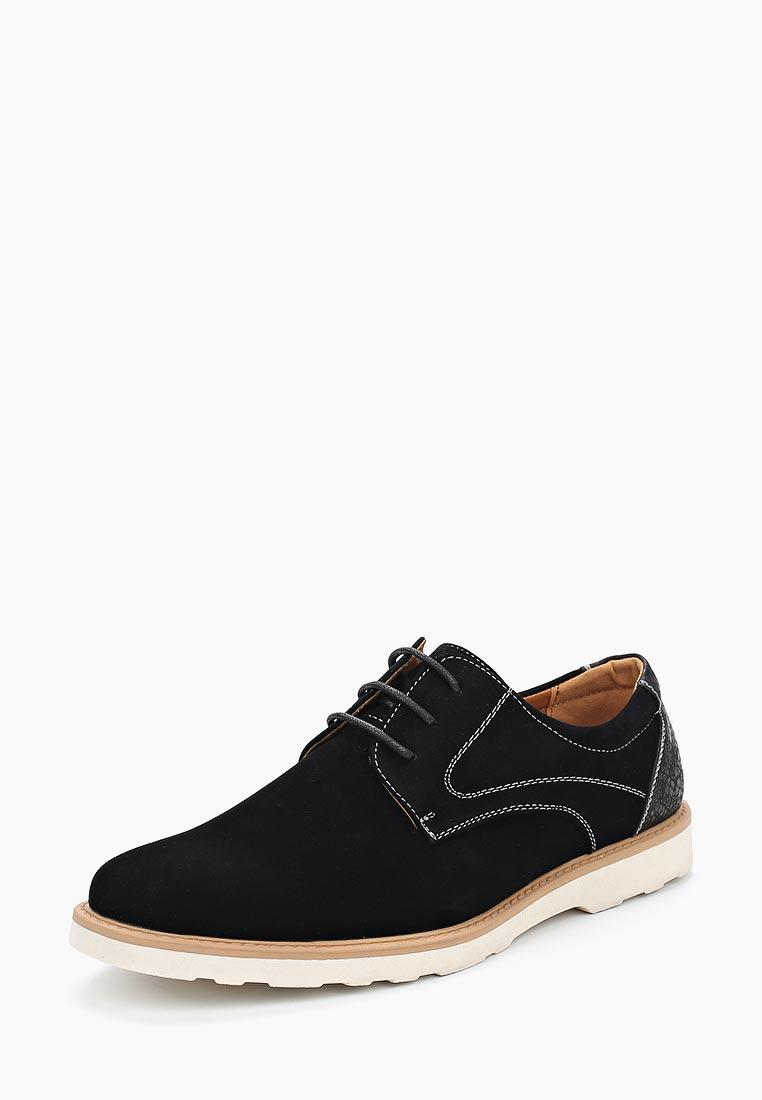 Мужские туфли Clowse 7 E052