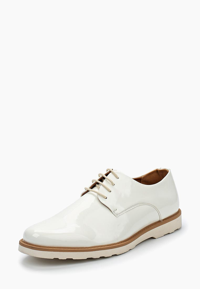 Мужские туфли Clowse 7 E053