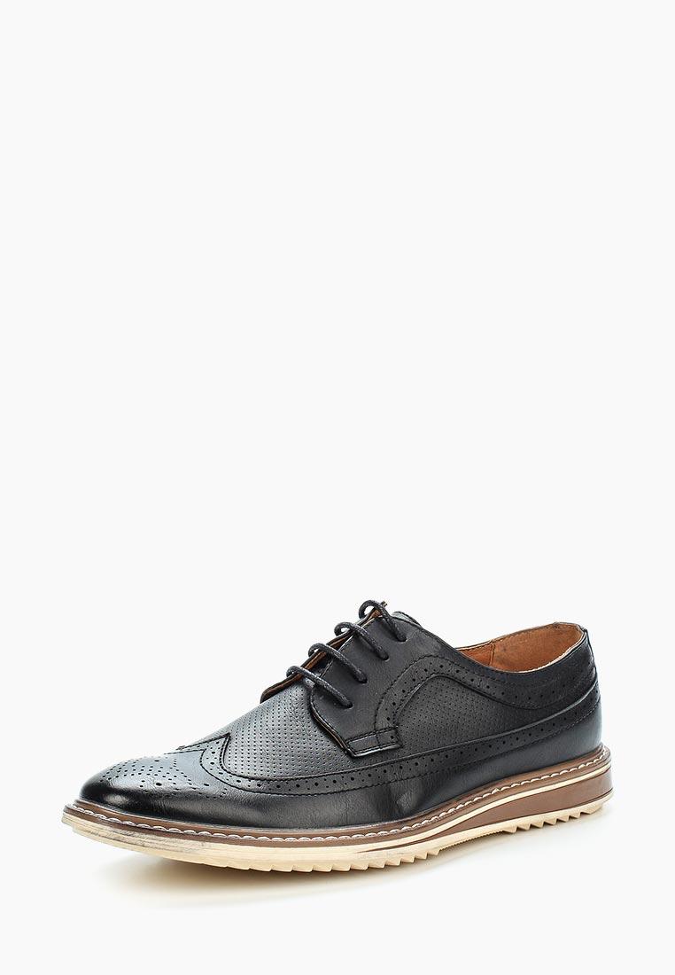 Мужские туфли Clowse 7 E058