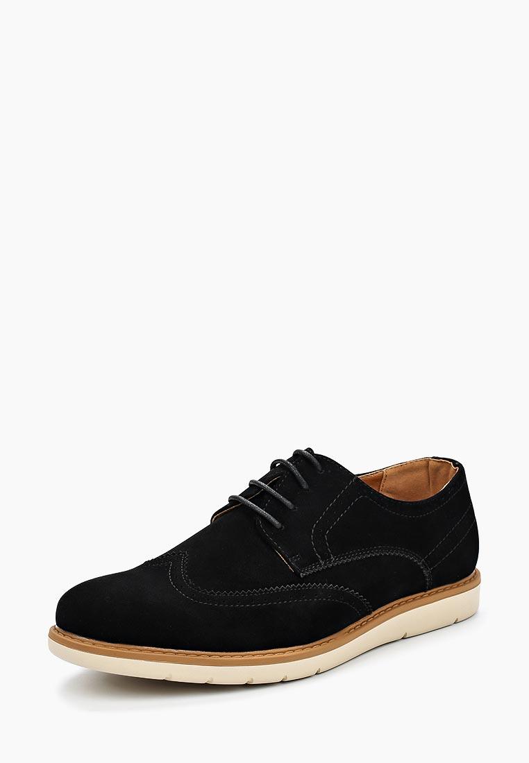 Мужские туфли Clowse 7 E061