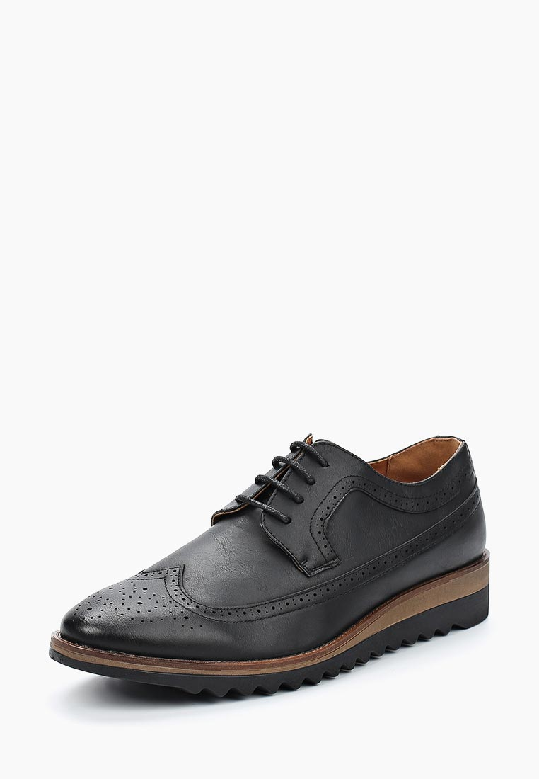 Мужские туфли Clowse 7 E078
