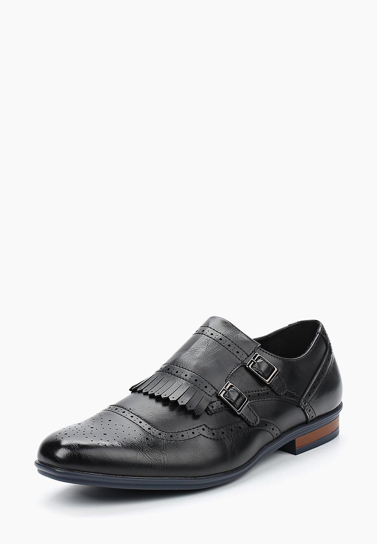 Мужские туфли Clowse 7 E115