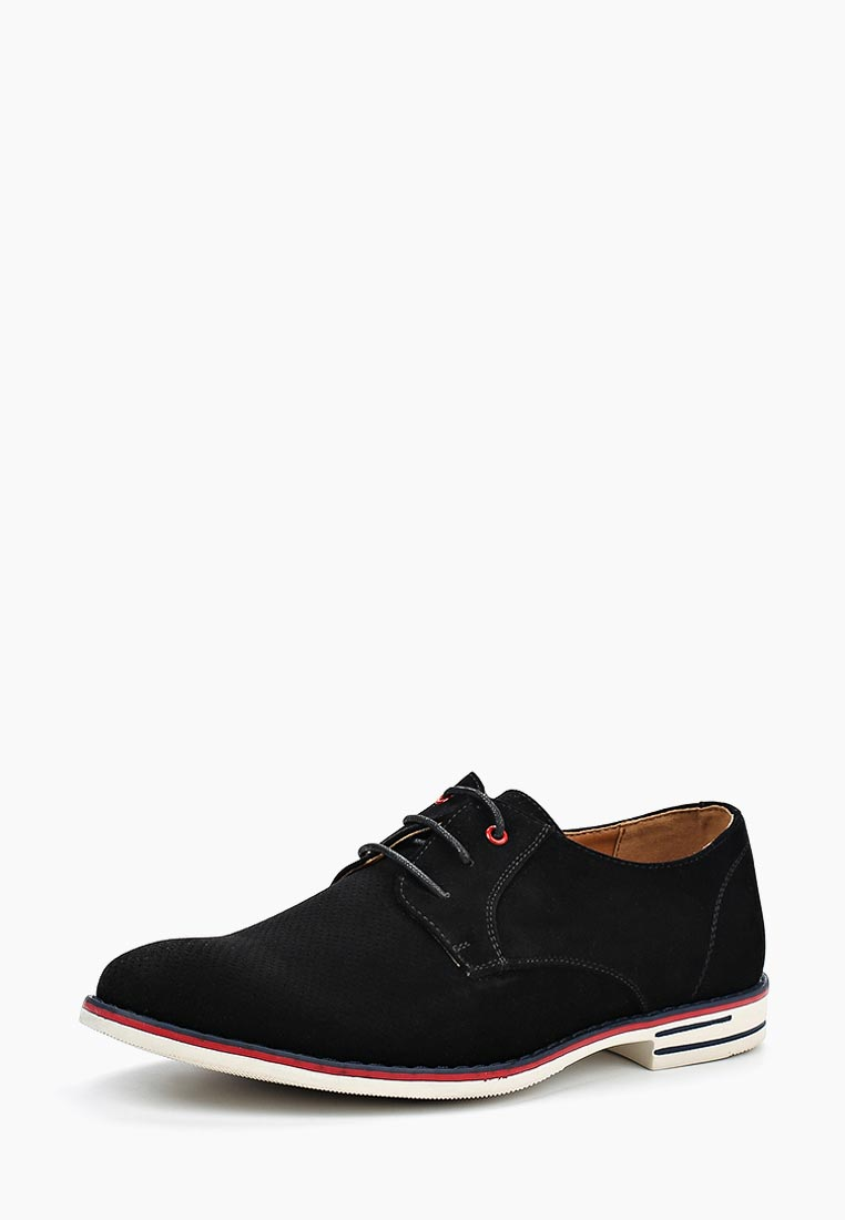 Мужские туфли Clowse 7 E007