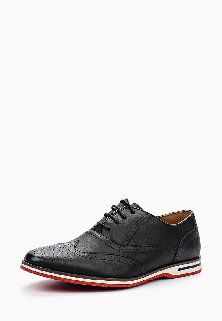 Мужские туфли Clowse 7 E017
