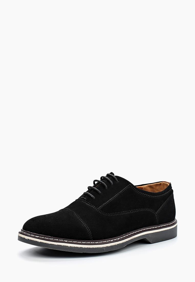 Мужские туфли Clowse 7 E108