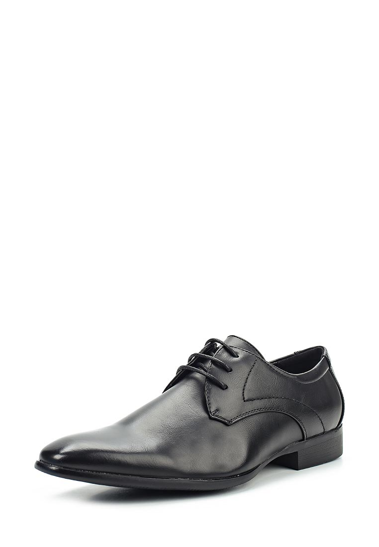 Мужские туфли Clowse G600