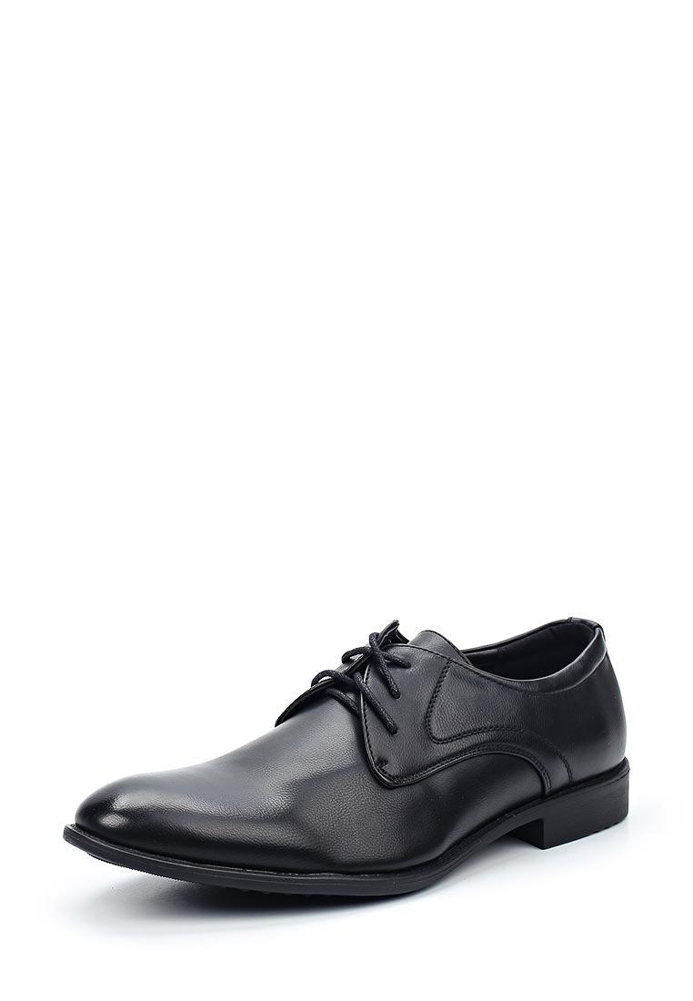 Мужские туфли Clowse G570