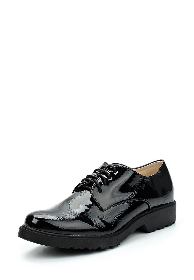 Женские ботинки Clowse A106