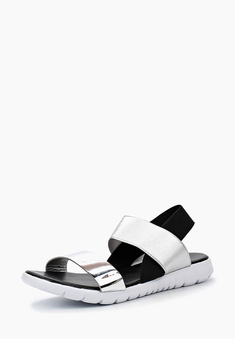 Женские сандалии Clowse L186