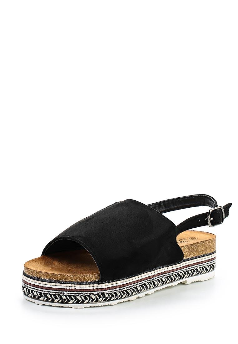 Женские сандалии Clowse L022