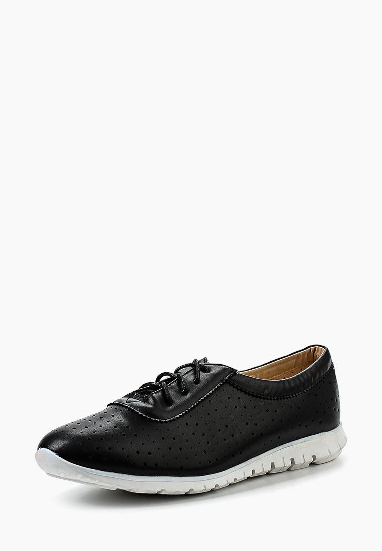 Женские ботинки Clowse A030