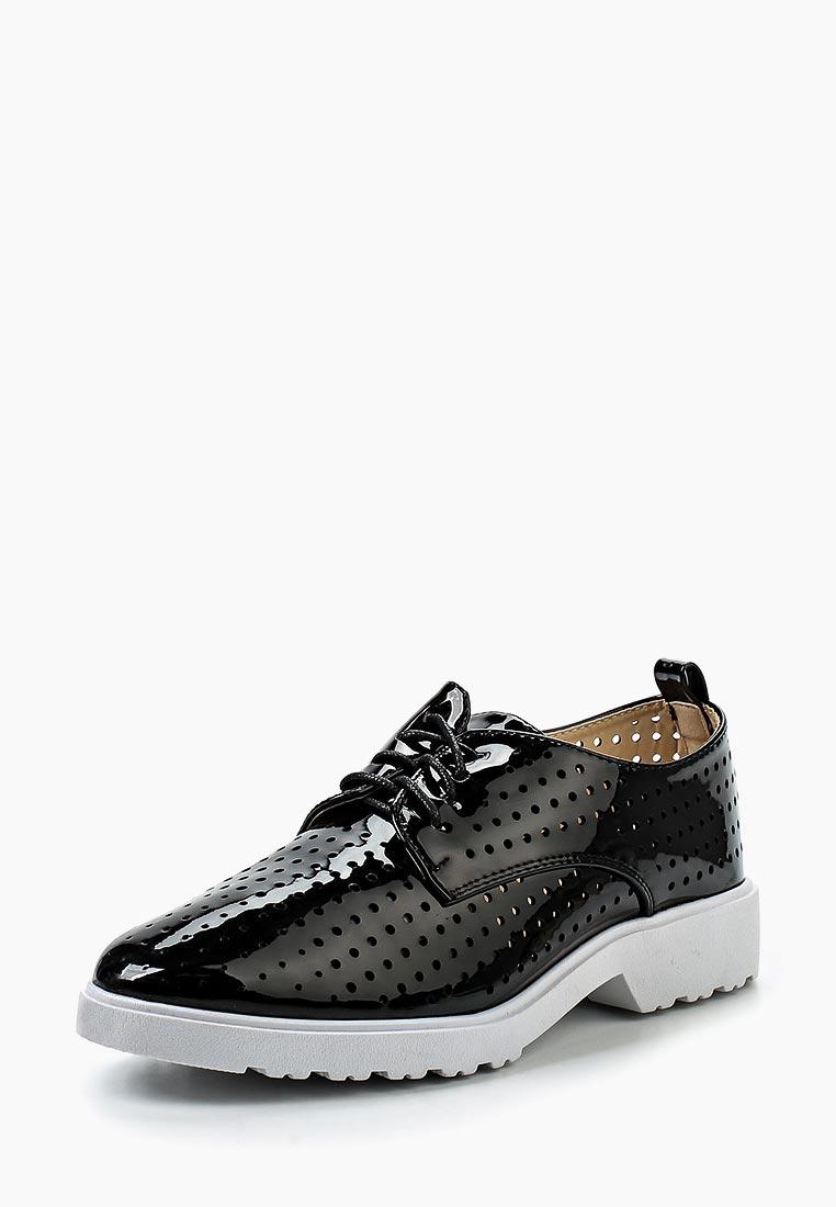 Женские ботинки Clowse A071